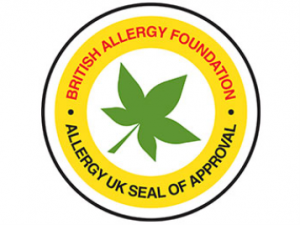 allergy-uk-seal-of-approval-dec-15-uk-368x157-jpg