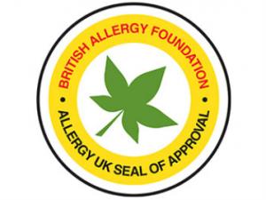 allergy-uk-seal-of-approval-dec-15-uk-368x157-jpg